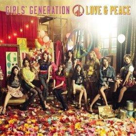少女時代が解散危機!? 短命で終わるK-POPガールズグループに「モー娘。を見習え」の声も
