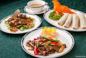 【衝撃】中華は最高! 中華料理の知られざる秘密を発表! 知っておきたい中華料理の秘密11選