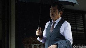 """『刑事7人』最終回""""驚愕の結末""""に視聴者「右京さんなら絶対に説教!」"""