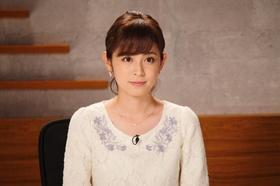 「世にも奇妙な物語」衝撃作の続編誕生 フジ久慈暁子アナが主演