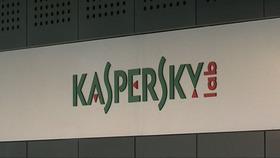 米政府がカスペルスキー製品締め出し、ロシアの影響を懸念(字幕・13日)