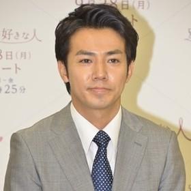 ピース綾部、キーチェーンに「SUPERSTAR」- 鍵の写真公開に心配の声も