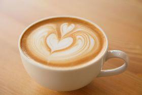 覚えていて損なし!ゆっくりできる渋谷のおすすめカフェ♡5選