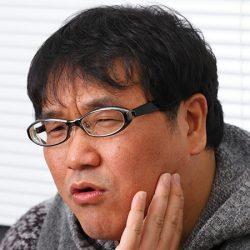 カンニング竹山が大阪を動かした!市民からも評価の声が続出のワケとは