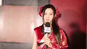 劇場版『名探偵コナン』テーマソングを歌う倉木麻衣にインタビュー!「一体感が凄くて楽しかったです」