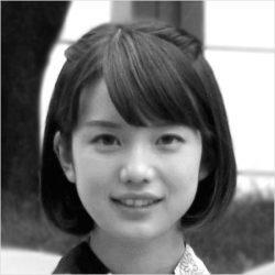 テレ朝・弘中綾香がオードリー若林に見せた衝撃「女王様」本性!