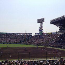 夏の甲子園で「公立校出場」が最も途絶えている都道府県はどこ?