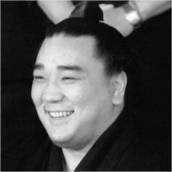 日馬富士「暴行休場」でファンより落胆したのは「前頭」力士だった!?