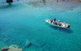 自然が好きな人必見!水の都「高知」の観光モデルコースをご紹介♪