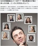 美容雑誌『VOCE』が「女の市場価値」を男性目線で値踏みして大炎上 「資生堂やちふれから何も学んでいない」