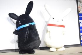 『ツキウタ。』公式パフォーマンスDJイベントが開催! 「ツキウタ。×アニパフォ in アニメイト池袋本店」をレポート