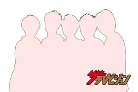 紅白発表で嵐・二宮和也「キワキワまで」働く!? 木村拓哉は2日連続で第1位!【視聴熱】