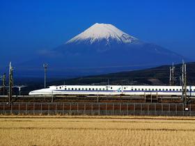 世界が認めた「新幹線」その偉大さとは