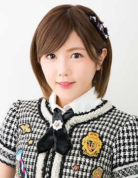 "AKB48宮崎美穂 ""ウチガヤ""で大騒ぎ、ガチ告白にキス芸まで?"