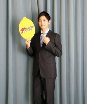 「明日の約束」出演の工藤阿須加、「本庄は好印象な青年から闇を抱えた青年に」