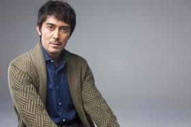 どんな役にもハマる俳優・阿部寛の意外な過去「20代は不遇の時代だった」