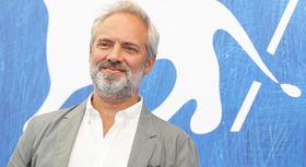 サム・メンデス監督、実写版『ピノキオ』から離脱…『007』新作復帰か