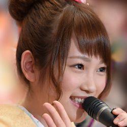 川栄李奈、衆院選ポスター起用に歯ぎしりした女性タレントたち