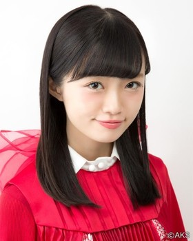 指原莉乃から引継ぎ、NGT48中井りか「真っ昼間」ロケ番組が予測不可能
