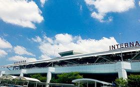 福岡空港の存在は大きい!世界が注目する『住みやすい都市・FUKUOKA』