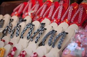 お盆の手土産はちょっとリッチに☆東京駅で買えるおすすめスイーツ