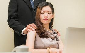 仕事で「男性の担当者に変わってくれ」 また女性差別かと思いきや?