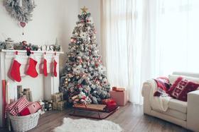 今年のおうちクリスマスを贅沢に♡おすすめアイテム&キャンペーン3選