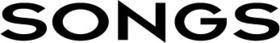 KinKi Kids、激動の1年をふり返る! 剛&光一の共作曲も披露「SONGS」