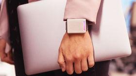 ボタンひとつで「快適な体温」に変わるデバイス。