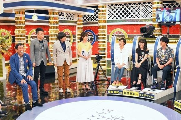 https://newsimg.glossom.jp/public/img/article/73/17/2907317_580_01.jpg?5b354b15