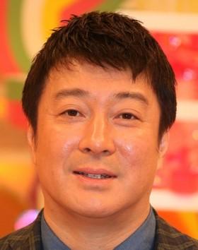 加藤浩次 東京五輪キャラクター案に「ウはどっかで見たことある」