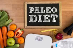 食べて痩せる「パレオ・ダイエット」の不思議な魅力