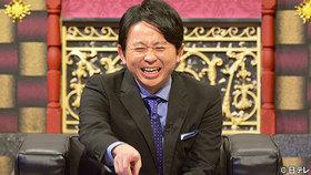 いしだ壱成、父・石田純一との合コン話がワンパターン化「使いすぎ」と有吉が苦言