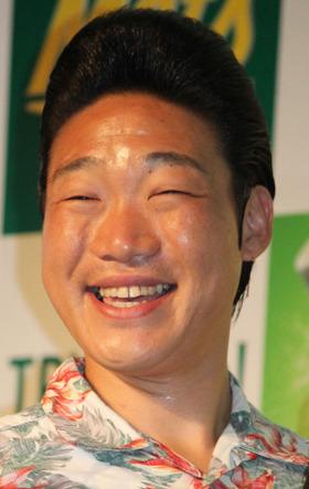 みやぞん「イッテQ」で爆笑思い出話を披露 「倖田來未」と「江沢民」間違えた