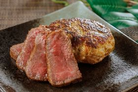 肉フェスで銘柄牛を食べよう♪シルバーウィークは駒沢に集合!!