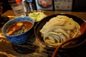 ラーメン食べるなら、やっぱり三田でしょ☆おすすめラーメン屋5選!