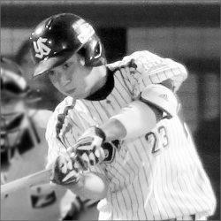 「大魔神」「トリプルスリー」…プロ野球ドラフト会議「外れ1位選手」に注目!