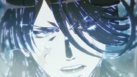 『最遊記RELOAD BLAST』第11話先行場面カット&あらすじが到着! 梠舟役・代永翼さんの収録コメントも公開