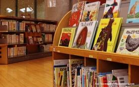 子どもが本を破ったら? 「セロハンテープで直した」という親に、司書たちが焦るワケ