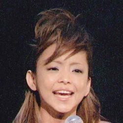 安室奈美恵を引退に至らしめた6年前の「カネがらみトラブル」!