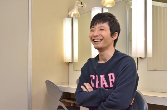 星野様インタビュー4